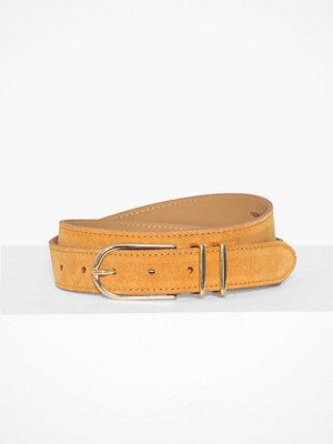 Bälten & skärp - SDLR SDLR Female Belt