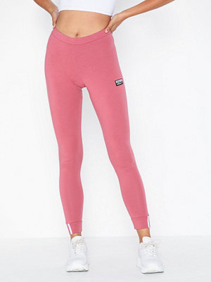 Leggings & tights - Adidas Originals Tight