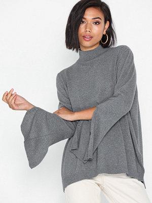 Tröjor - Hope Rio Sweater
