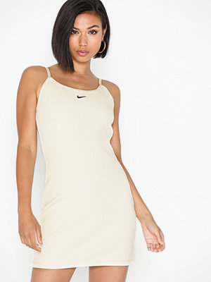 Nike W Nsw Dress Jdi Rib