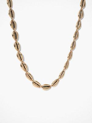 Pieces halsband Pcjalis Necklace D2D