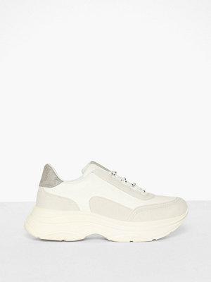 Duffy Comfort Sock Sneaker
