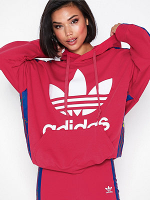 Adidas Originals Flower Hoodie