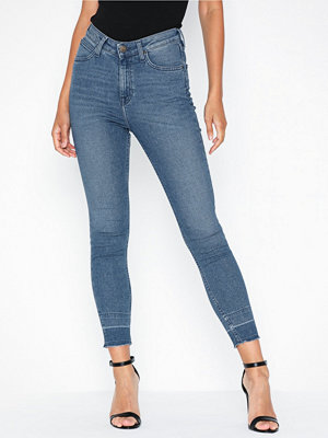 Lee Jeans Ivy Fresh Blue