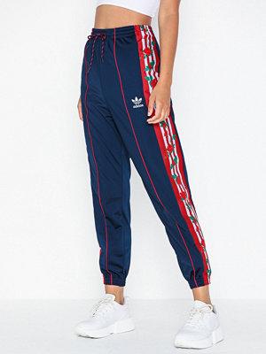 Adidas Originals byxor med tryck Track Pants