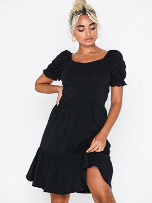 Jacqueline de Yong Jdyvictoria S/S Dress Jrs Exp