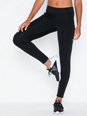 Reebok Performance WOR PP Tight