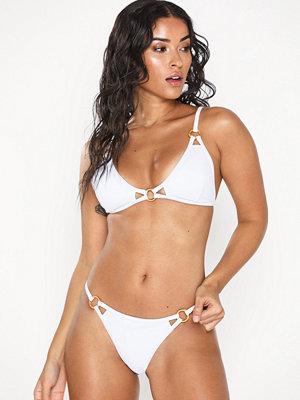 NLY Beach Misty Bikini Panty