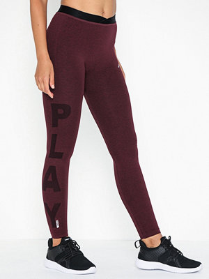 Only Play Onpjada Circular Hw Tights