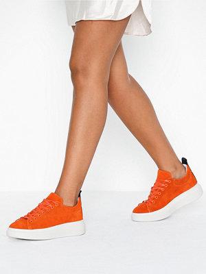 Sneakers & streetskor - Pavement Dee Suede