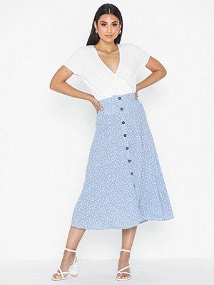 Y.a.s Yasmau Hw Midi Skirt
