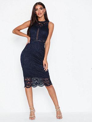 TFNC Oneida Dress
