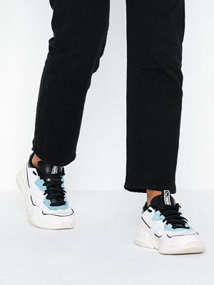 Sneakers & streetskor - Puma Nova 2