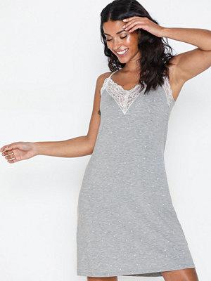 Nattlinnen - Lindex Night Dress