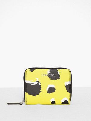 Plånböcker - Calvin Klein Assorted Med Wallet Pr
