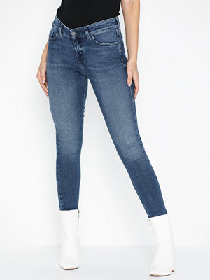 Diesel Slandy Trousers