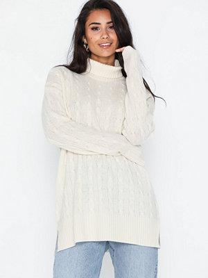 Polo Ralph Lauren Rlxd Tn-Long Sleeve-Sweater