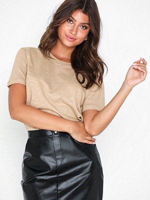 Toppar - NLY Trend Sublime Tee