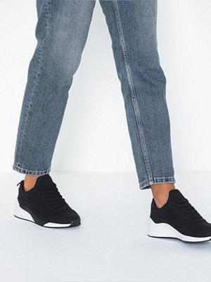 Sneakers & streetskor - Vero Moda Vmalma Sneaker