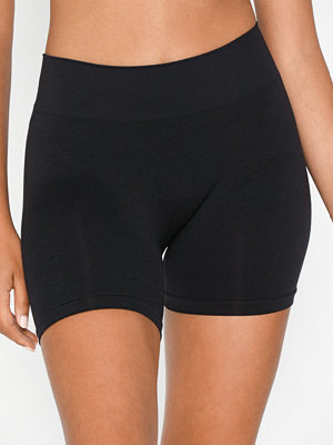Only ONLVICKY SEAMLESS MINI SHORTS ACC