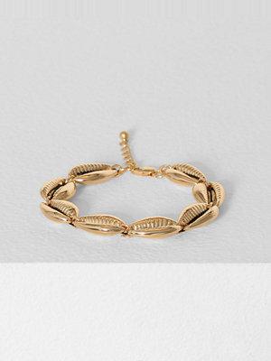 Pieces armband Pcjalis Bracelet D2D