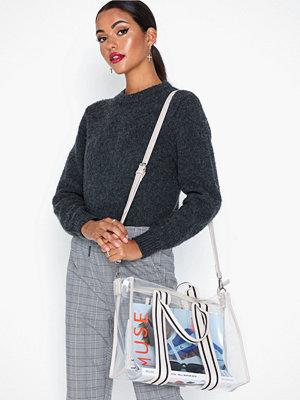 Handväskor - Object Collectors Item Objkira Tpu Shopper