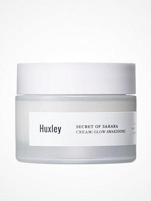 Huxley Cream: Glow Awakening