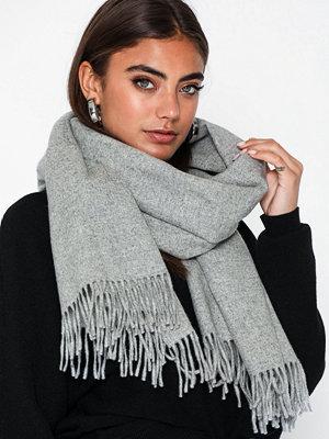 Gant D1. Big Wool Scarf