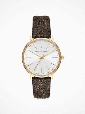 Michael Kors Watches Pyper MK2857