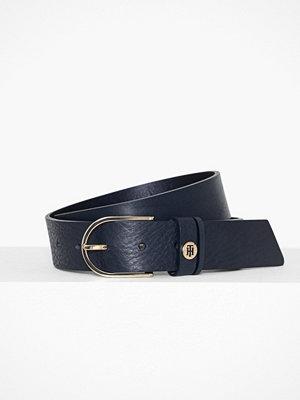 Bälten & skärp - Tommy Hilfiger Classic Belt