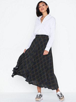 Kjolar - Hope Vision Skirt