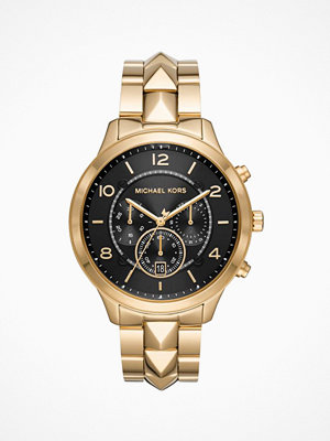 Klockor - Michael Kors Watches Runway Mercer