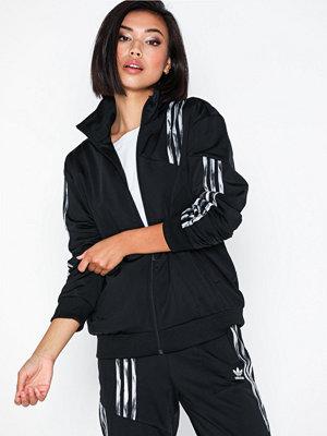 Adidas Originals Dc Fb Tt