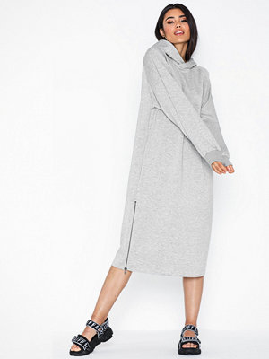 Dr. Denim Mosi Dress