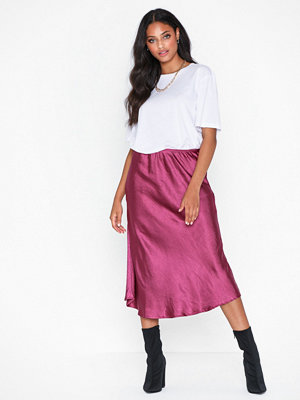 Motel Tauri Skirt