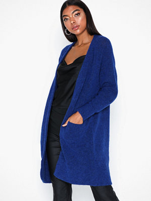 Selected Femme Slflanna Ls Knit Cardigan Noos