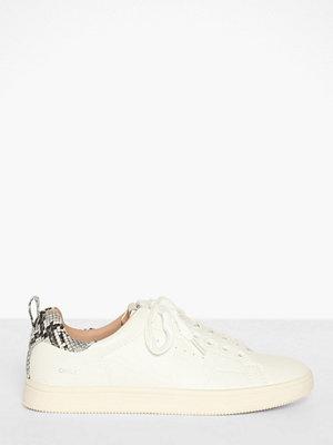 Only Onlshilo Snake Sneaker