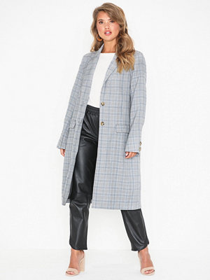 NLY Trend Longline Coat