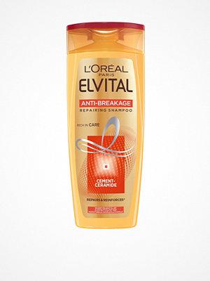 Elvital Anti-Breakage Shampoo