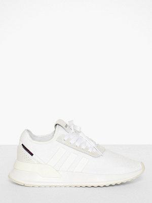 Sneakers & streetskor - Adidas Originals U_Path X