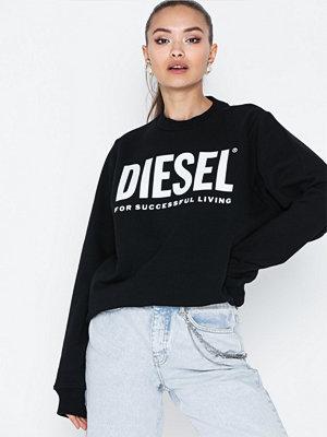 Diesel F-Ang Sweat-Shirt