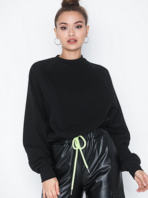 NLY Trend Drawstring Waist Sweat