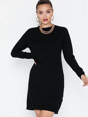 Jacqueline de Yong Jdymarco L/S Dress Knt Noos