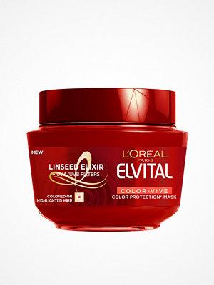 Elvital Color Vive Treatment Mask
