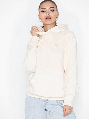 Street & luvtröjor - Adidas Originals Dc Hoodie