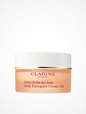 Clarins Daily Energizer Cream-Gel 30 ml Vit