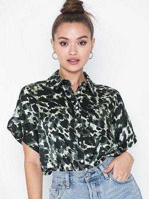 River Island Carrie Shirt