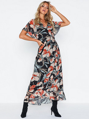 Sisters Point Gush Dress