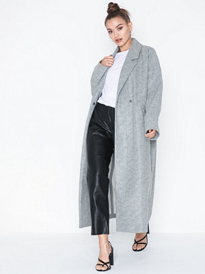 Noisy May Nmkinley L/S Coat 5