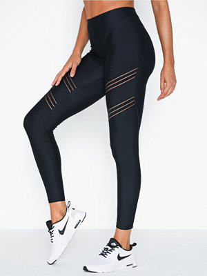 Röhnisch Elevate Stripe Tights